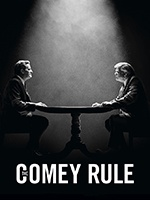 The Comey Rule- Seriesaddict